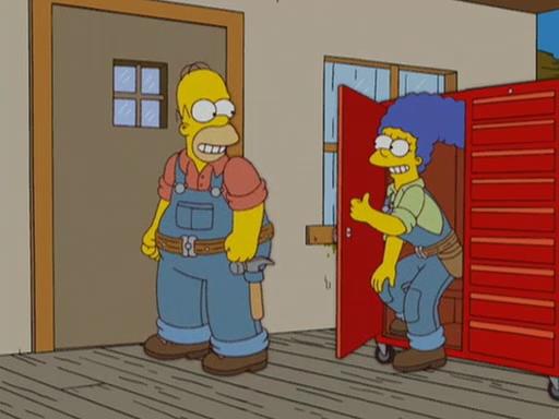 File:Please Homer, Don't Hammer 'Em 39.JPG