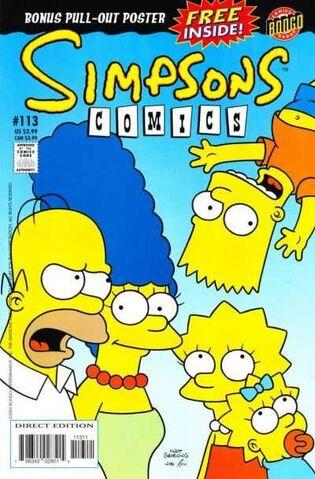File:Simpsonscomics00113.jpg