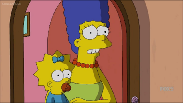 File:The Simpsons - Every Man's Dream 22.png