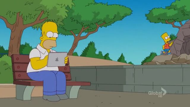 File:A Tree Grows In Springfield (214).jpg
