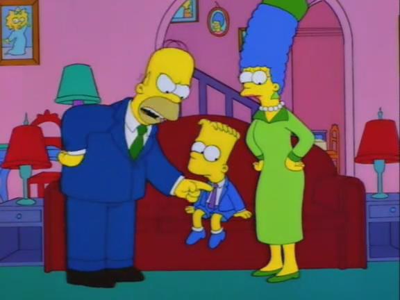 File:Bart's Girlfriend 109.JPG