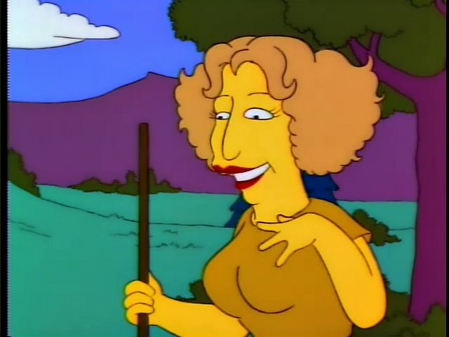 File:Bette midler.jpg