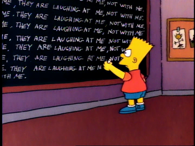 File:Chalkboard gag (Krusty Gets Busted).png