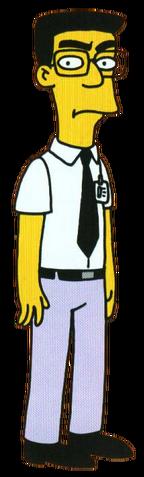 File:Frank Grimes (Official Image).PNG