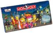 Monopoly-THOH-box