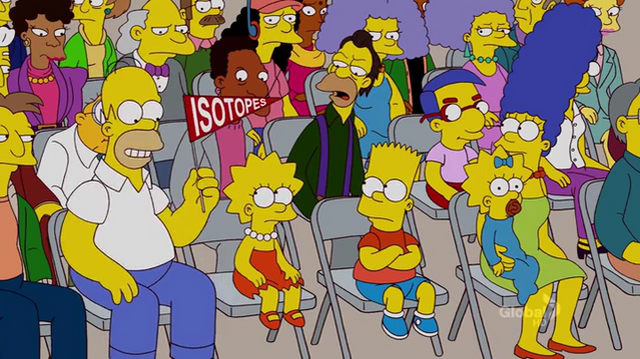 File:Simpsons-2014-12-19-11h30m11s122.png