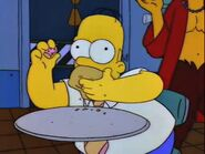 The Devil and Homer Simpson 17