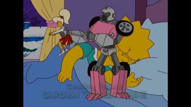 File:Untitled Robot Parody (066).jpg