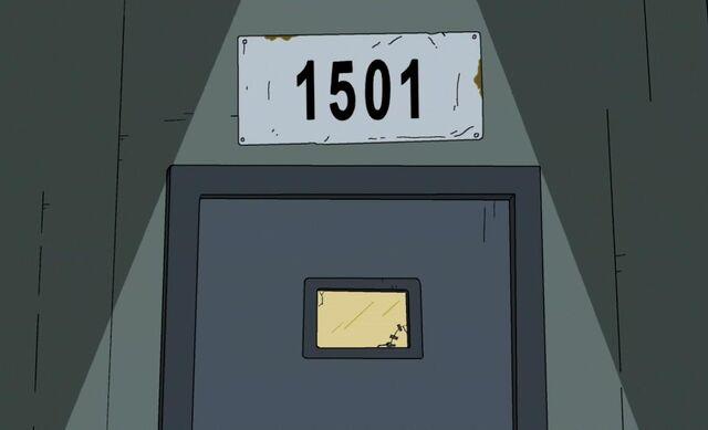 File:1501.jpg