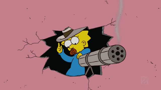 File:Bart gets a Z -00027.jpg