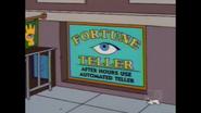 FortuneTeller