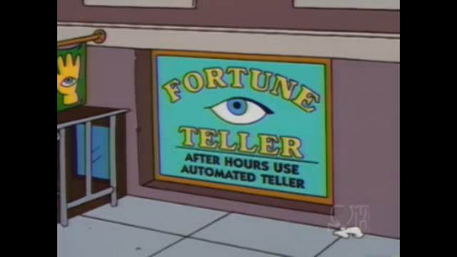 File:FortuneTeller.png