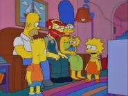 Homer Badman 94