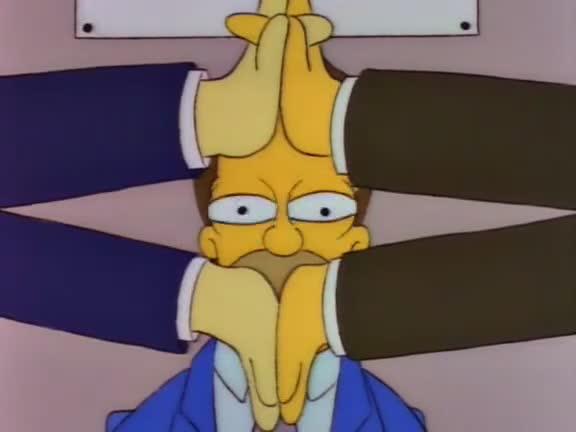 File:I Married Marge -00184.jpg