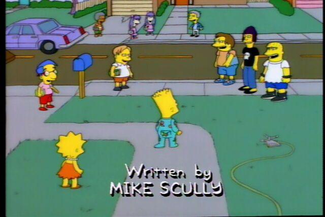 File:Lisa on Ice Credits00016.jpg