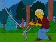 Lisa the Tree Hugger 63