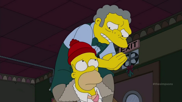 File:Simpsons-2014-12-20-10h53m08s176.png