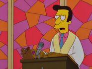Simpsons Bible Stories -00292