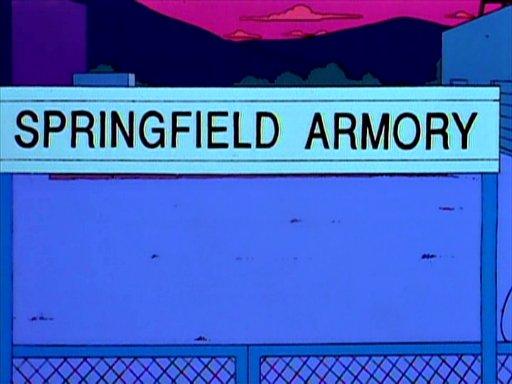 File:Springfield Armory.jpg