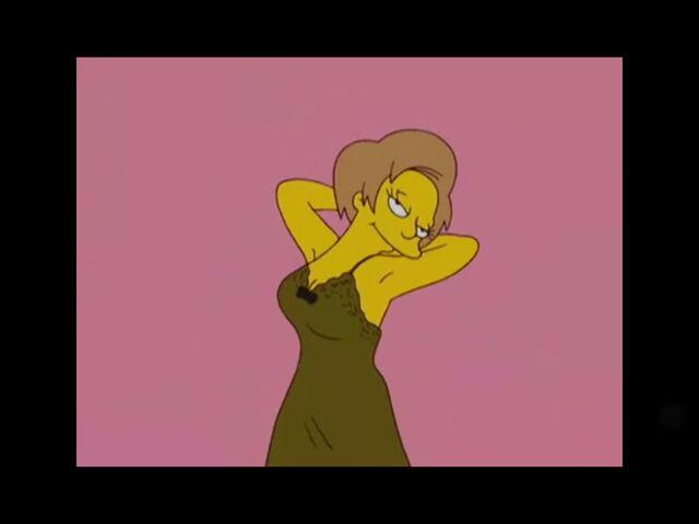 File:Edna in Patty's imagination.jpg