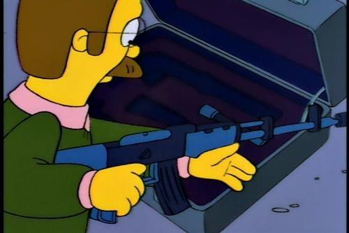 File:Flanders.jpg