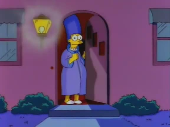 File:I Married Marge -00303.jpg
