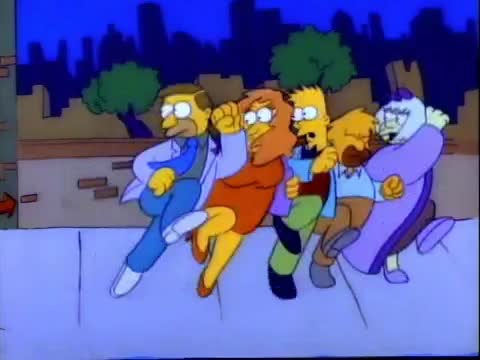 File:Krusty gets busted -00014.jpg