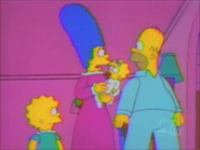 Miracle on Evergreen Terrace 132