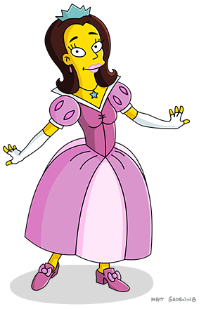 File:Princess Penelope tapped out.png
