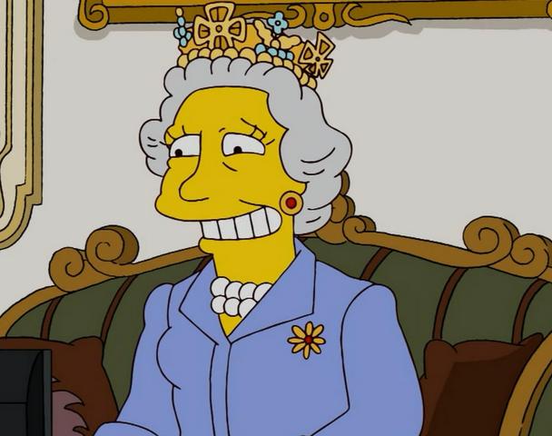 File:Queen Elizabeth II.png