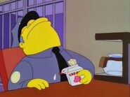 Who Shot Mr. Burns, Part Two 63