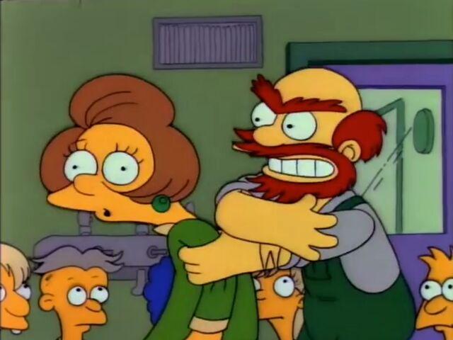 File:Bart the Murderer 59.JPG