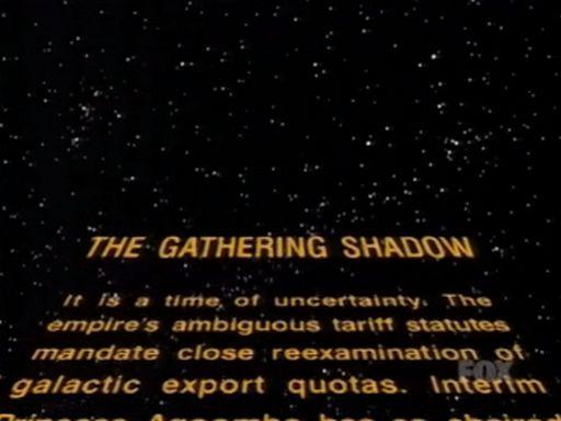 File:Cosmic Wars The Gathering Shadow.jpg