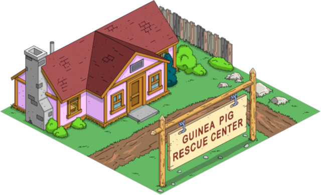File:Guinea Pig Rescue Center.png