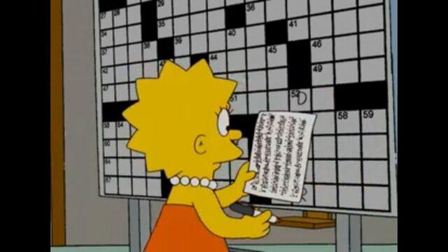 File:Homer and Lisa Exchange Cross Words (166).jpg