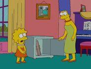 Homerazzi 20