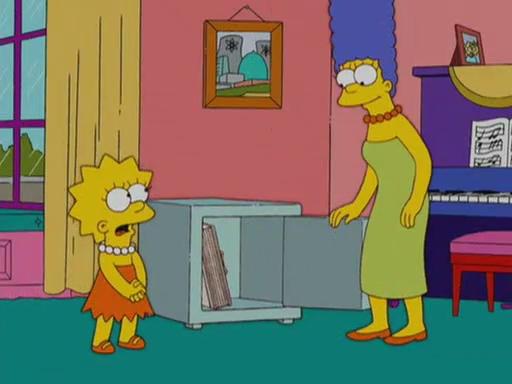 File:Homerazzi 20.JPG
