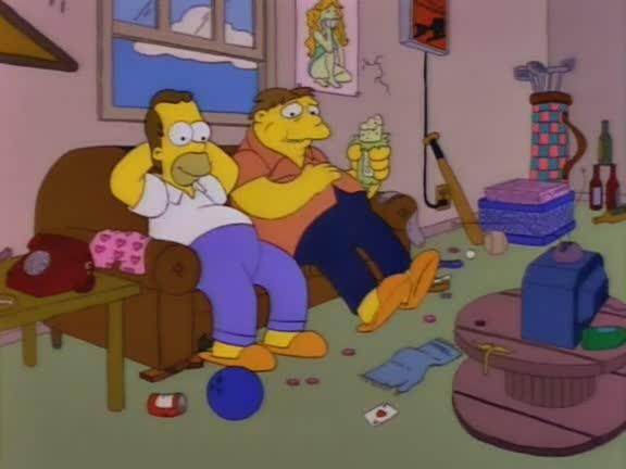 File:I Married Marge -00104.jpg