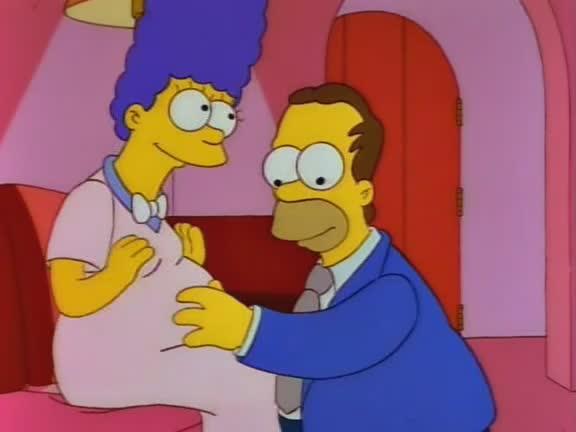 File:I Married Marge -00209.jpg
