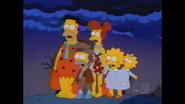 SimpsonHalloween2