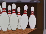 Team Homer 37
