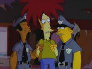 The.Simpsons S03 E21 Black.Widower 110 0001