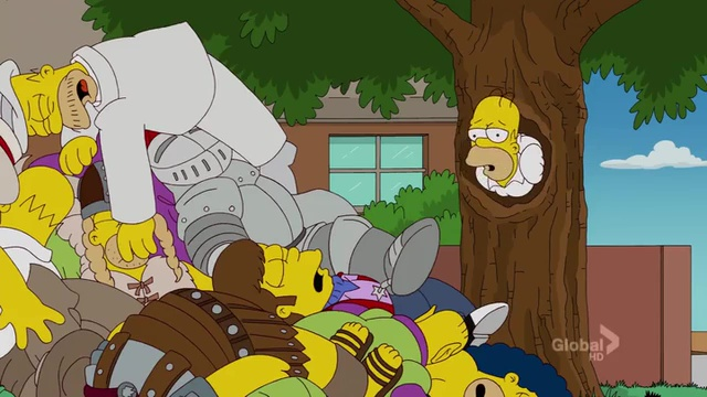 File:Treehouse of Horror XXIII Bart & Homer's Excellent Adventure-00172.jpg