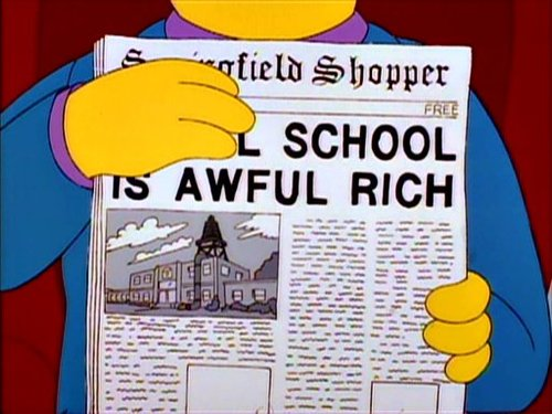 File:Awful school is awful rich.jpg