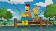 Bart's New Friend -00171