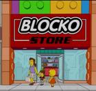 Blocko Store