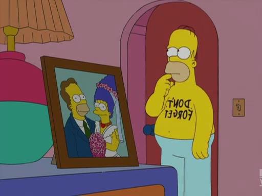File:Moe'N'a Lisa 4.JPG