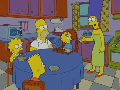 File:Moe'N'a Lisa 6.JPG