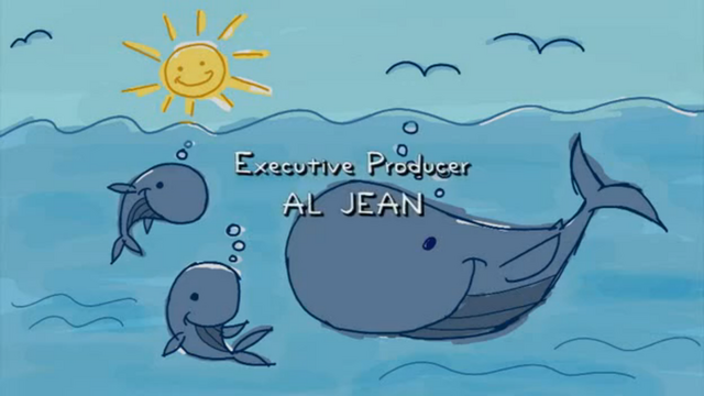File:Octowhale1.png
