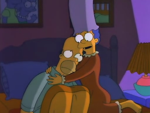 File:Simpson and Delilah 90.JPG